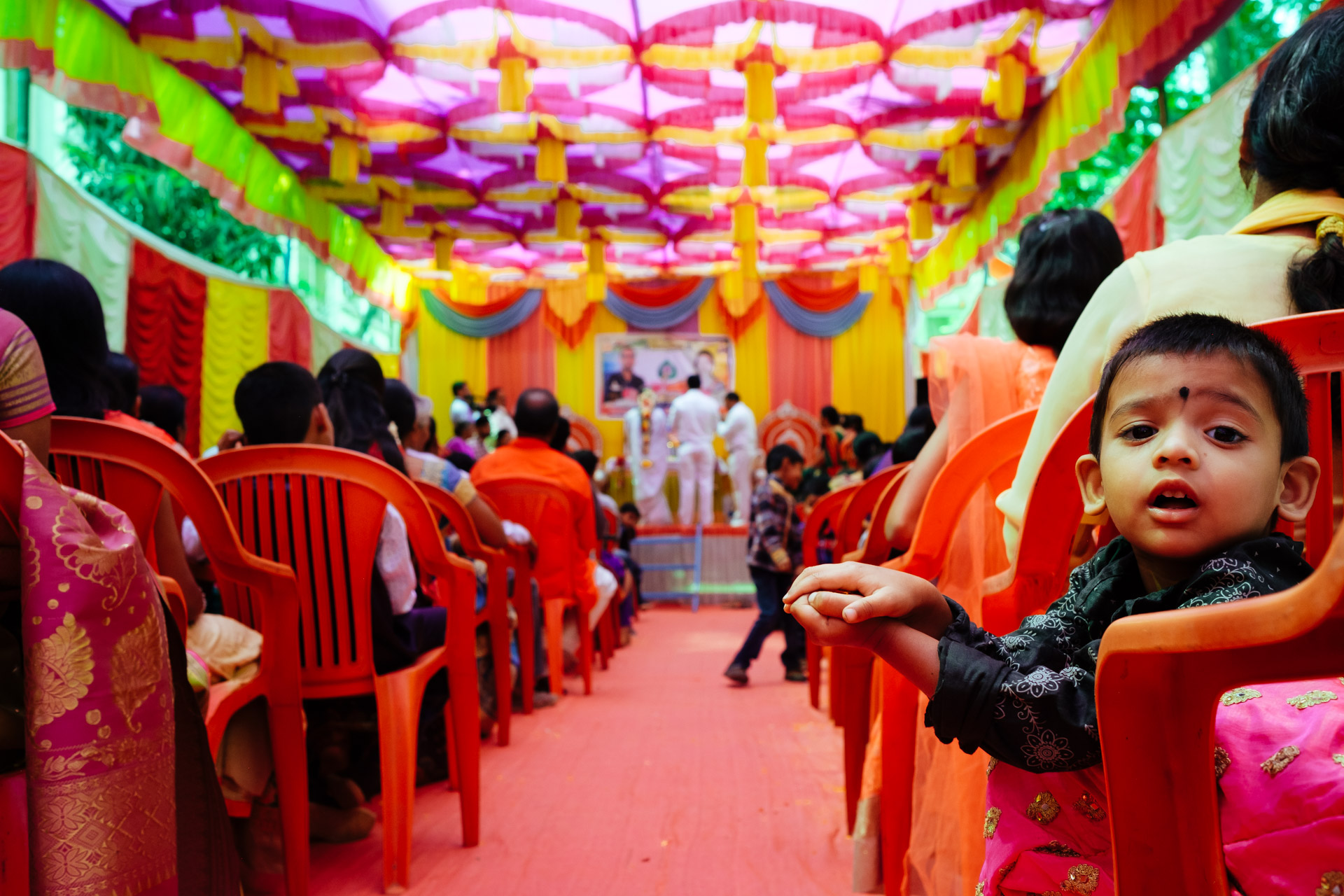 wedding_in_mumbai-52.jpg