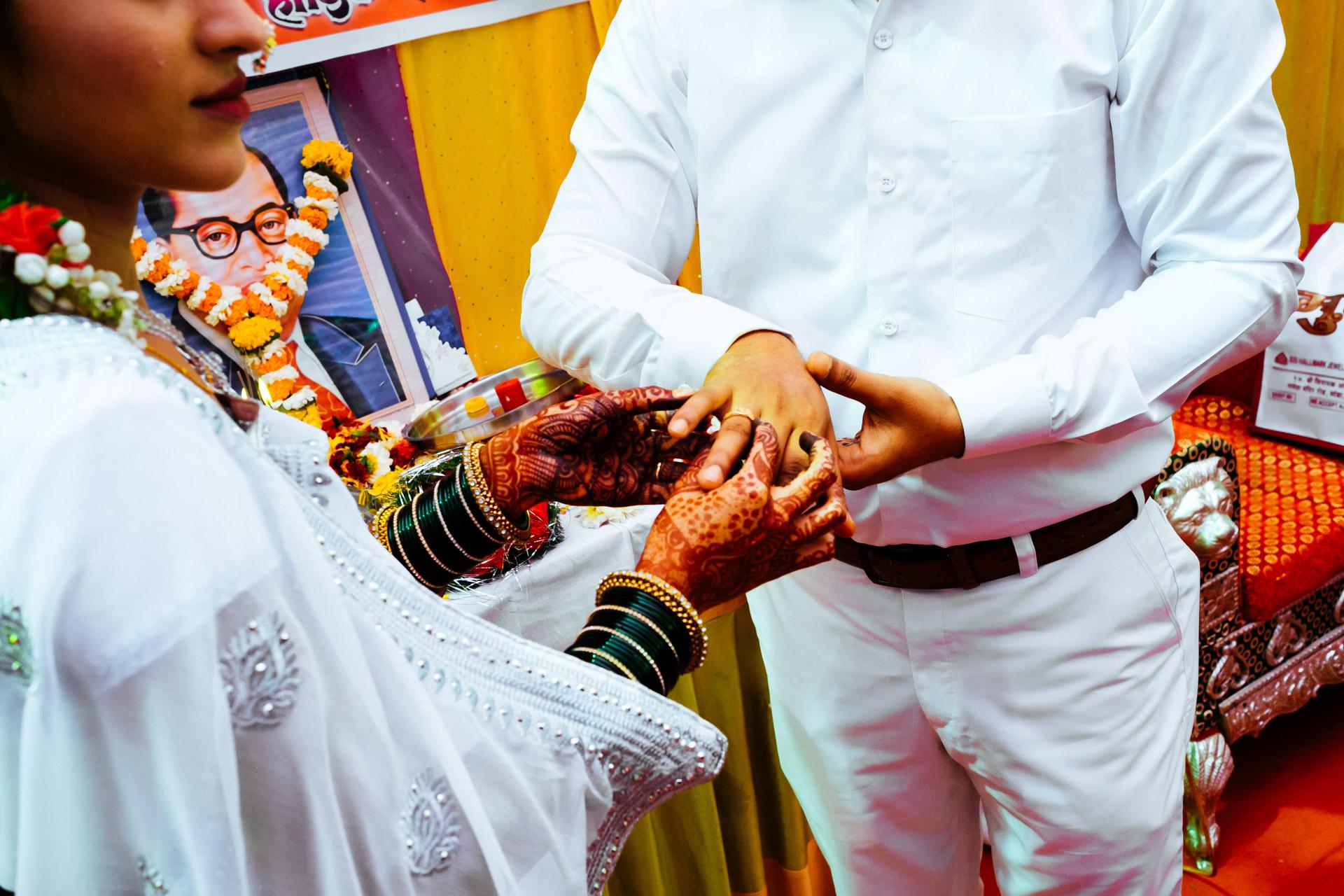 wedding_in_mumbai-54.jpg