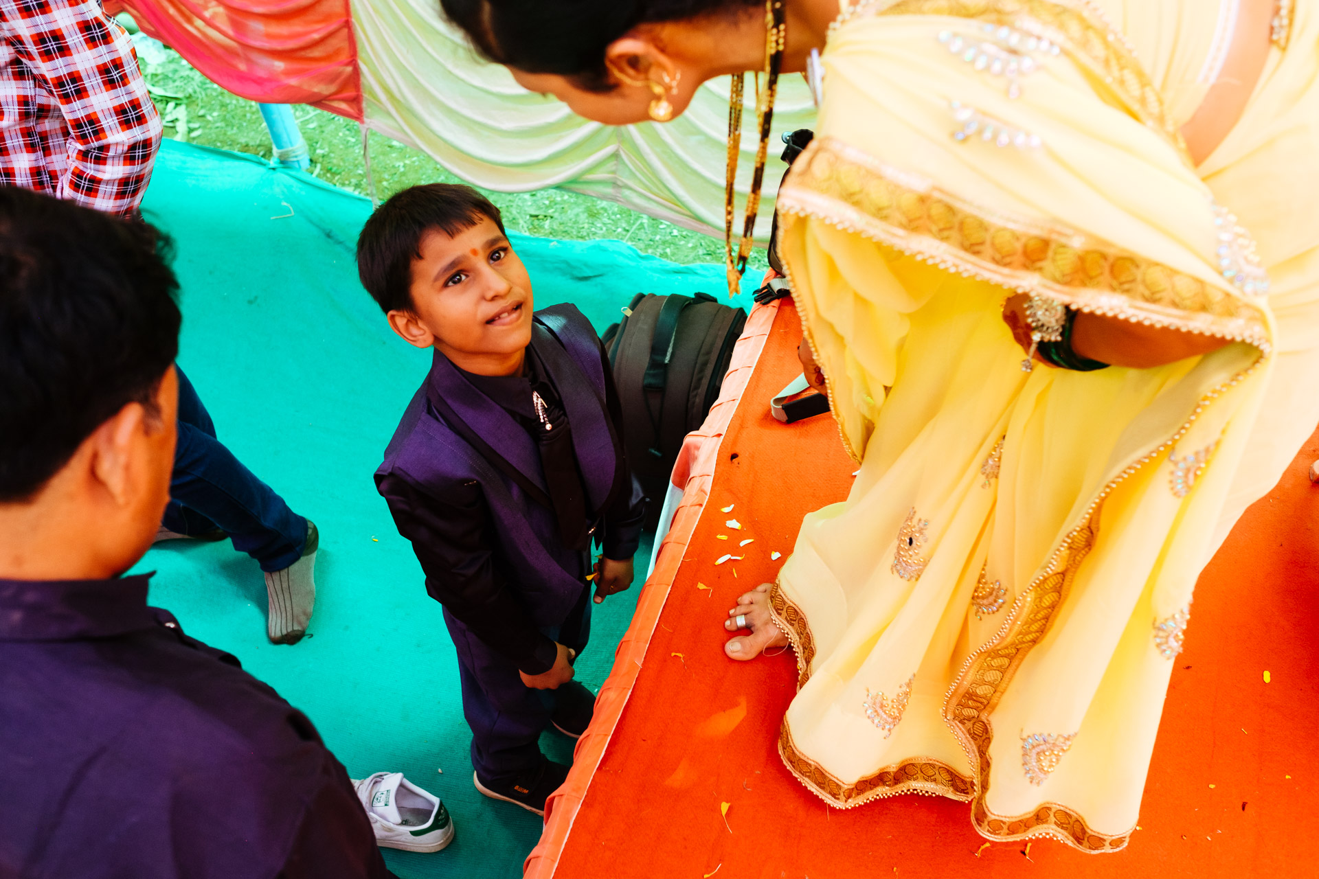 wedding_in_mumbai-57.jpg