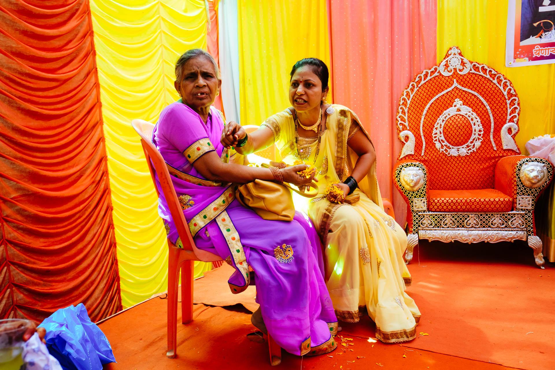 wedding_in_mumbai-58.jpg