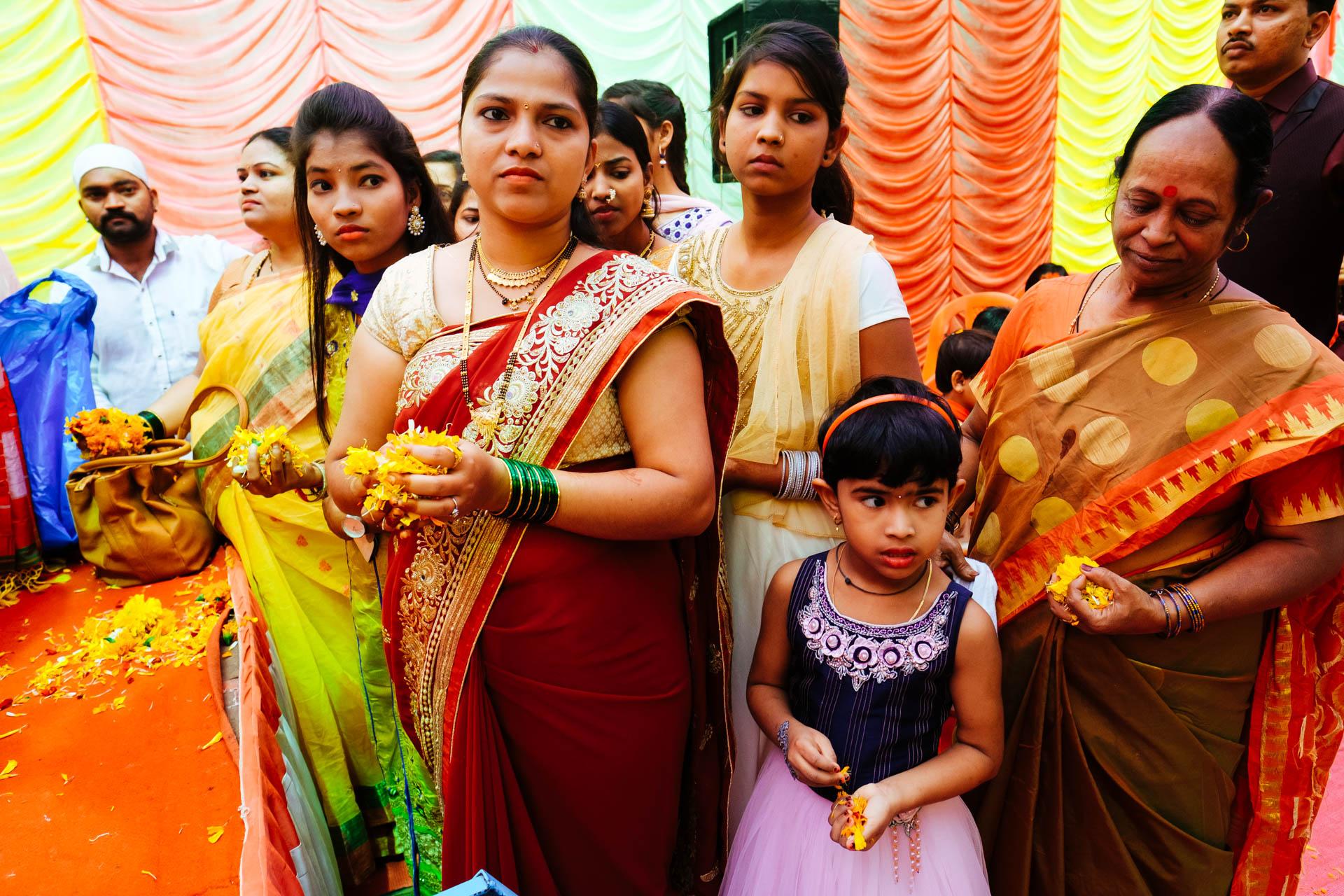 wedding_in_mumbai-59.jpg