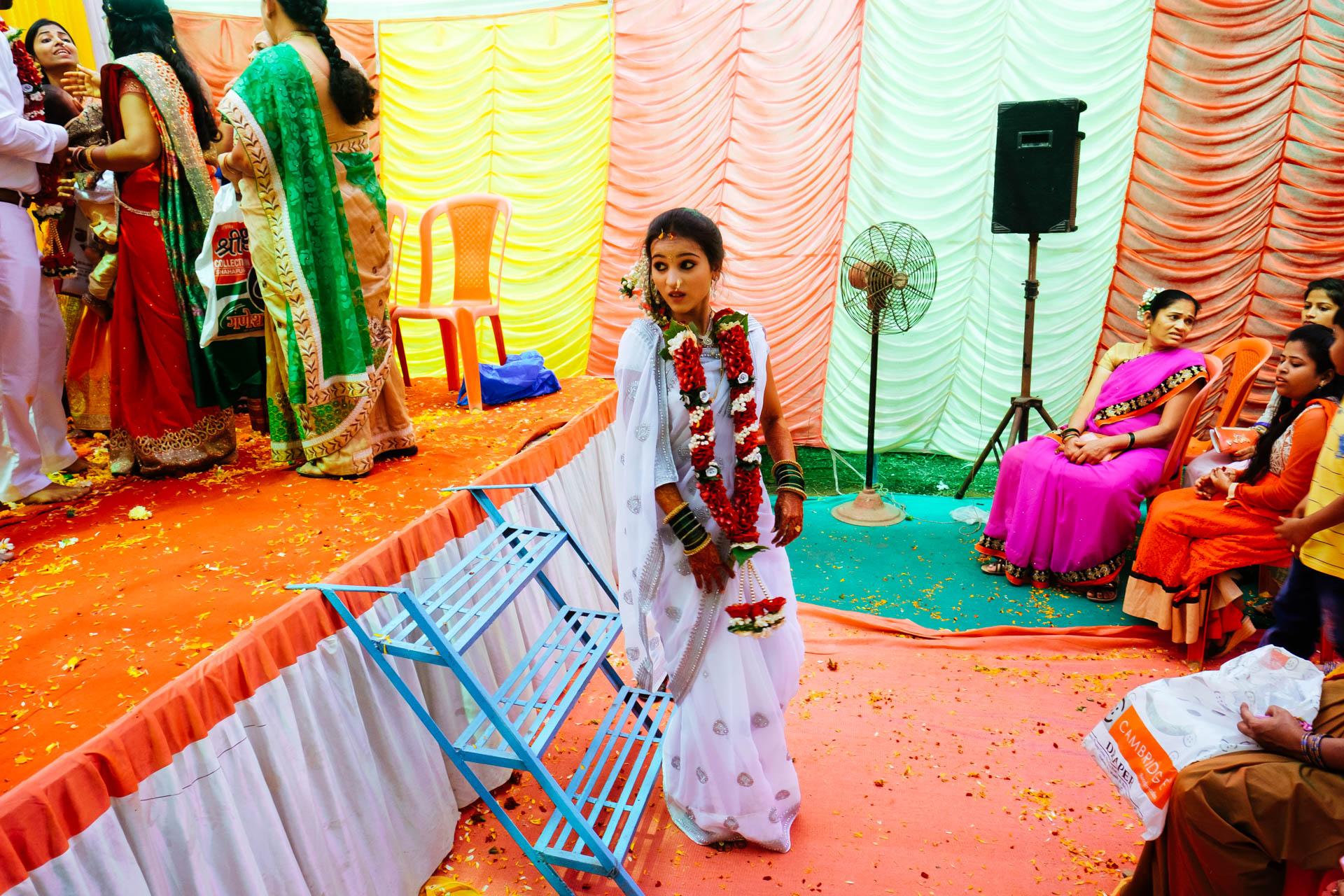 wedding_in_mumbai-61.jpg