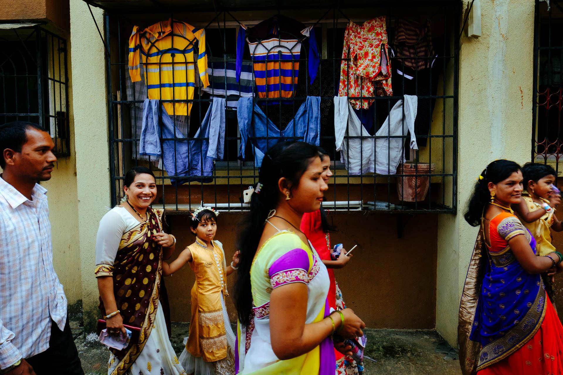 wedding_in_mumbai-62.jpg