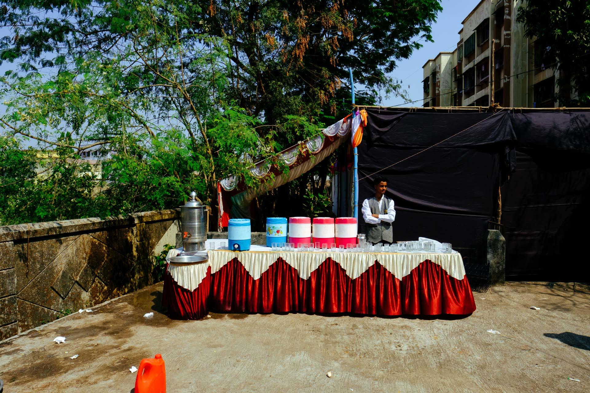 wedding_in_mumbai-63.jpg
