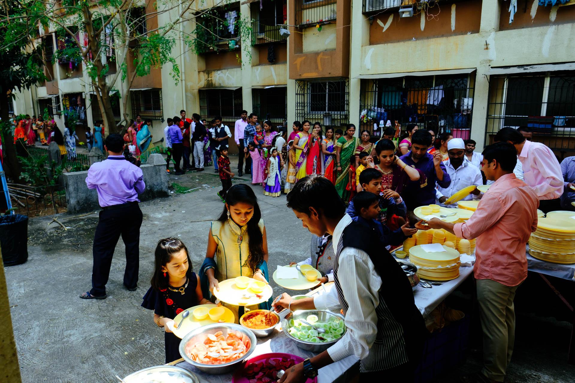 wedding_in_mumbai-65.jpg