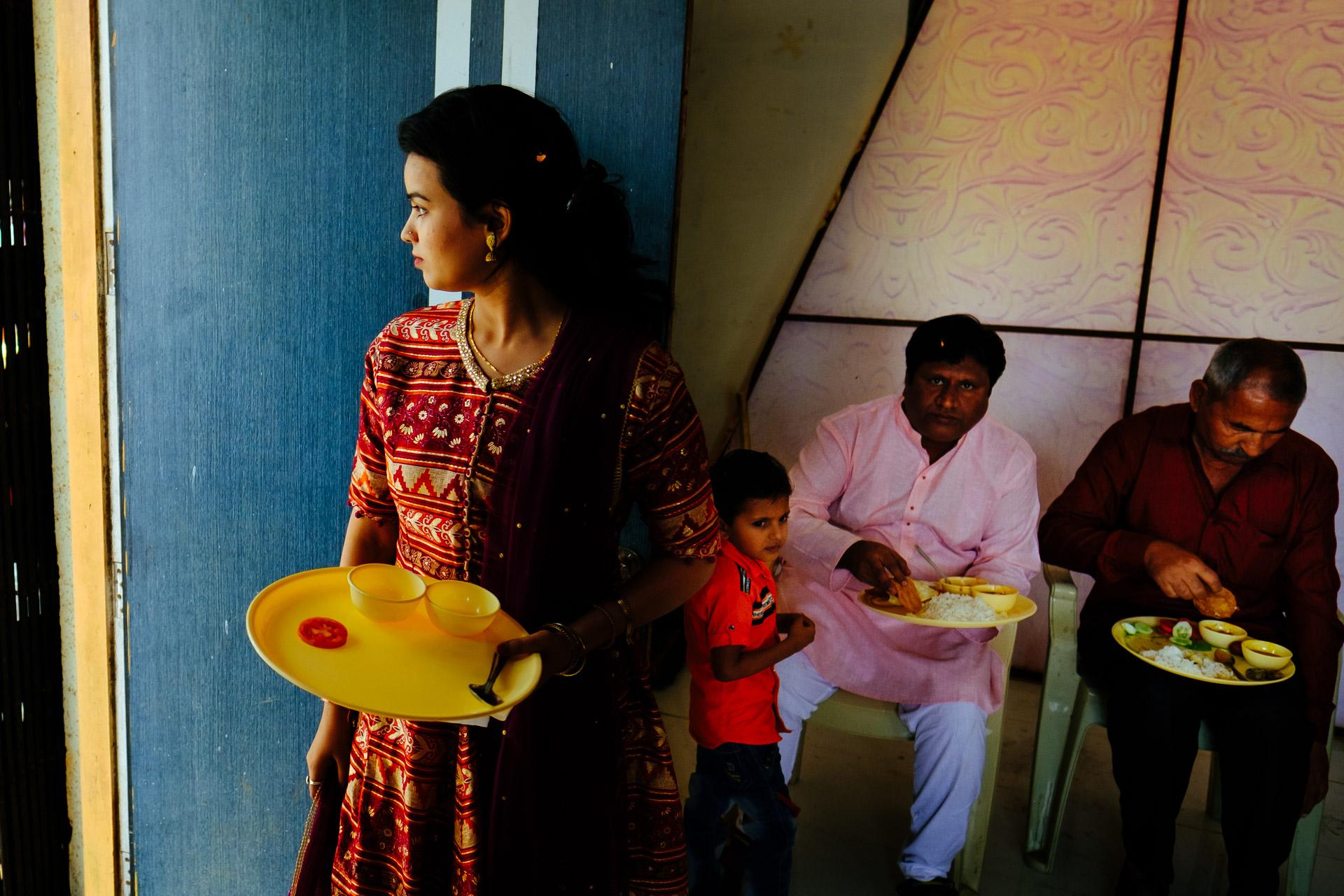 wedding_in_mumbai-68.jpg