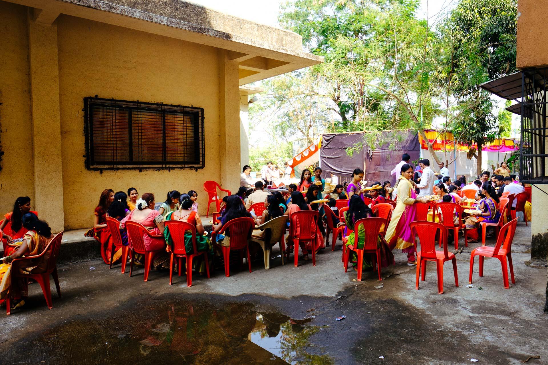 wedding_in_mumbai-72.jpg