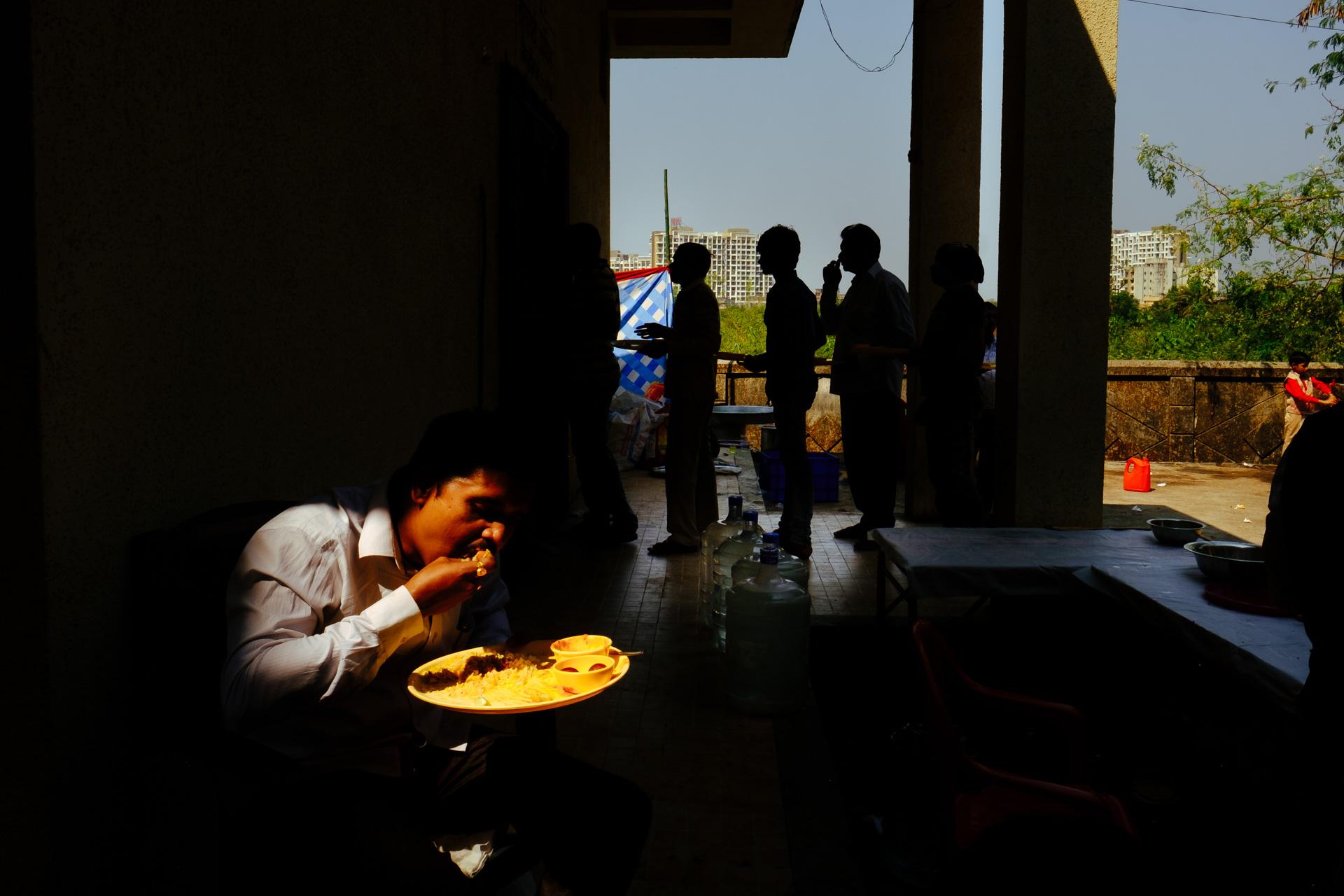 wedding_in_mumbai-73.jpg