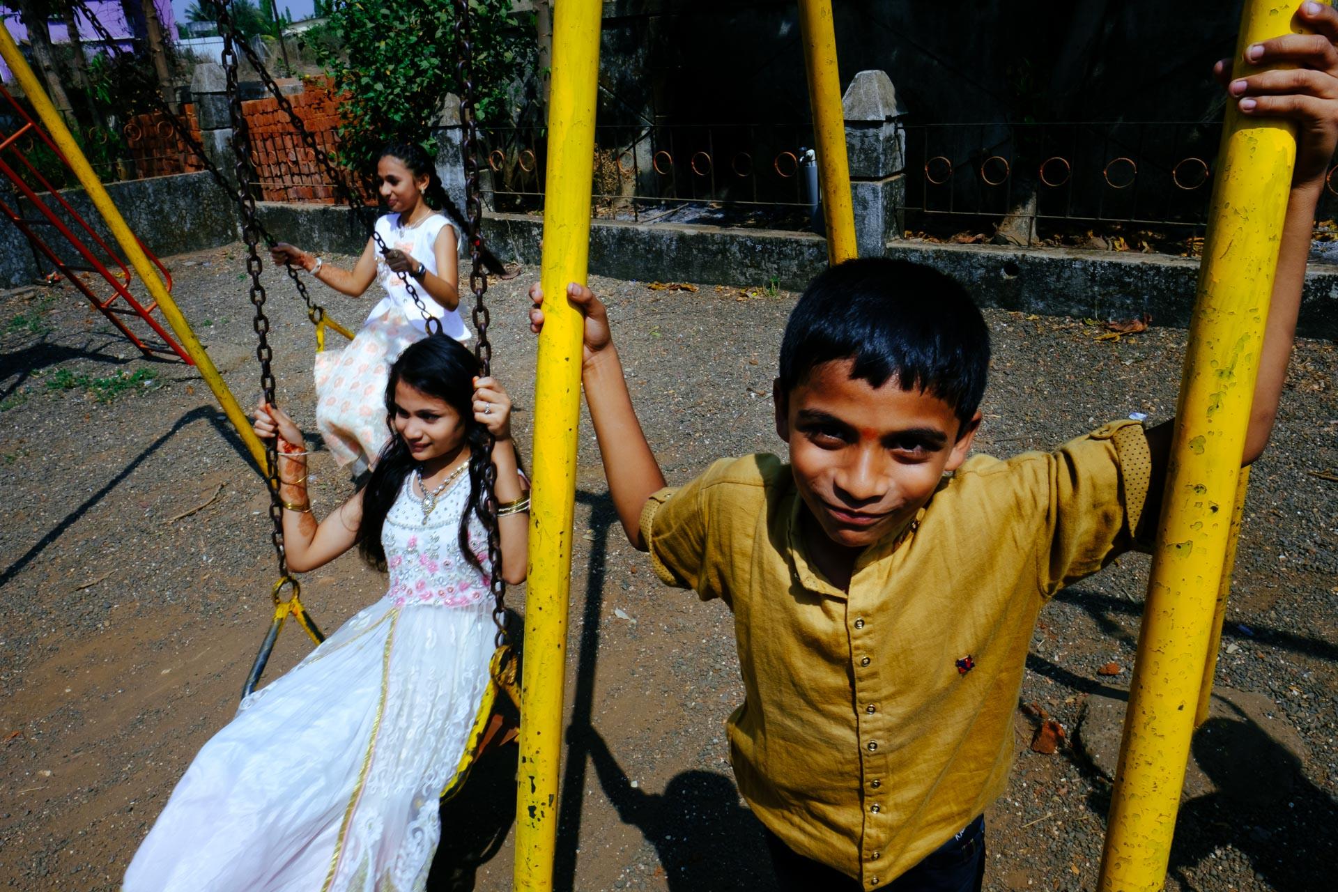 wedding_in_mumbai-77.jpg