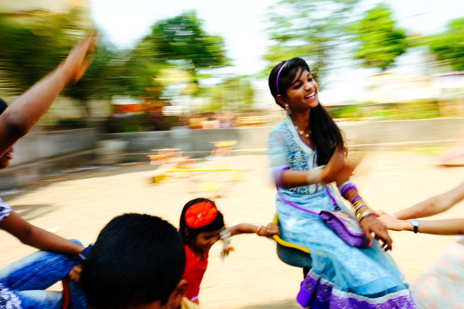wedding_in_mumbai-78.jpg