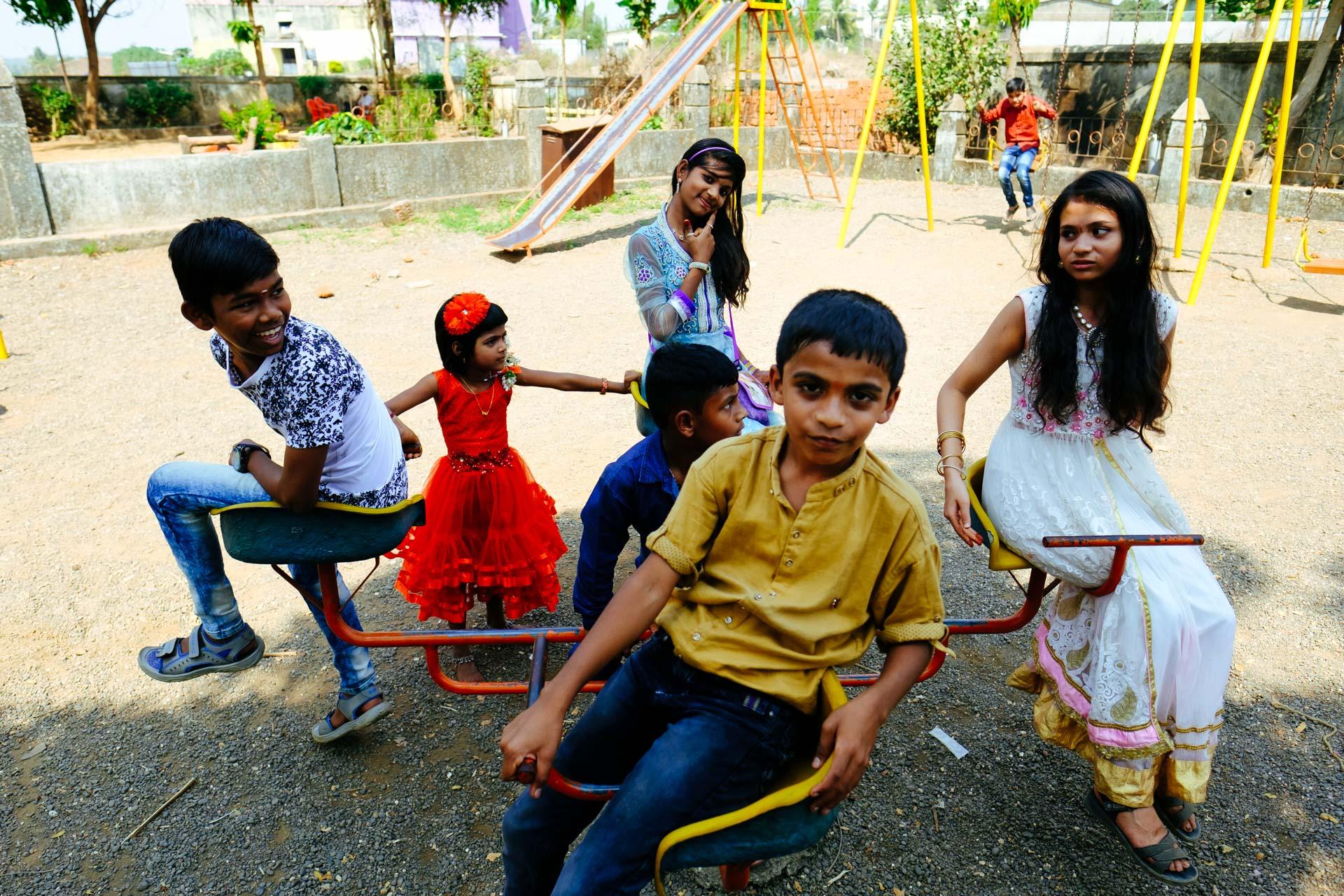 wedding_in_mumbai-79.jpg
