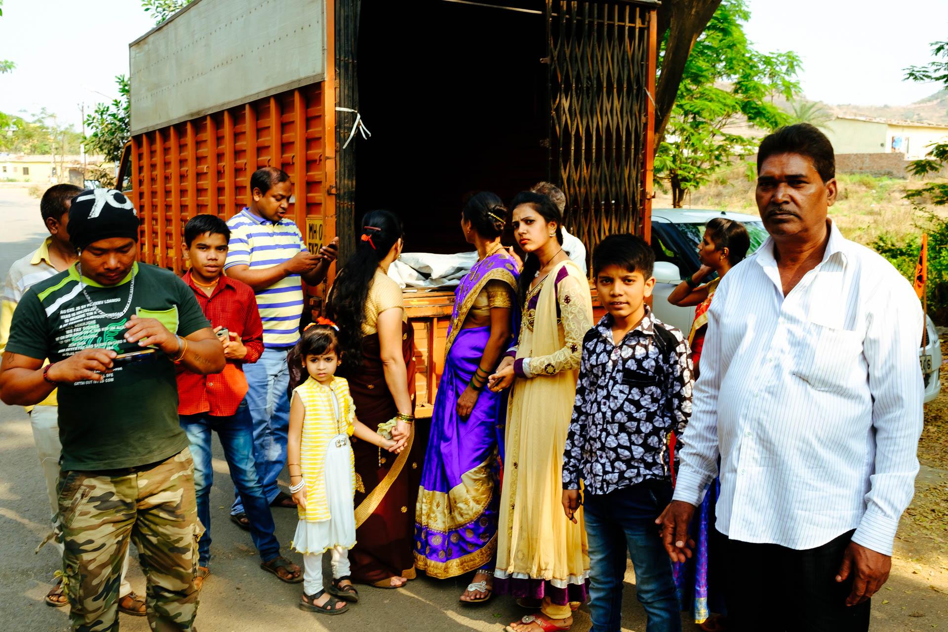 wedding_in_mumbai-86.jpg