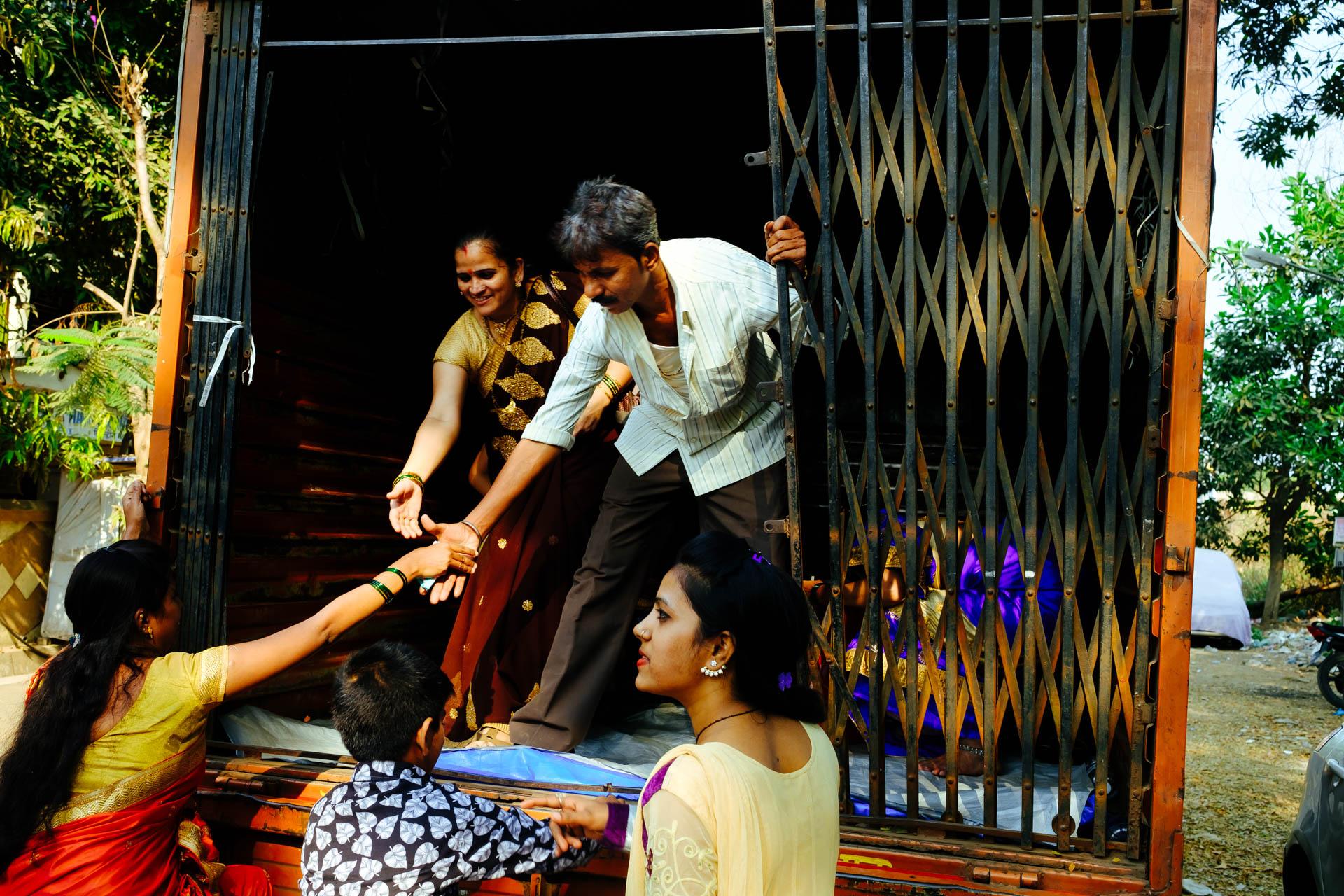 wedding_in_mumbai-87.jpg