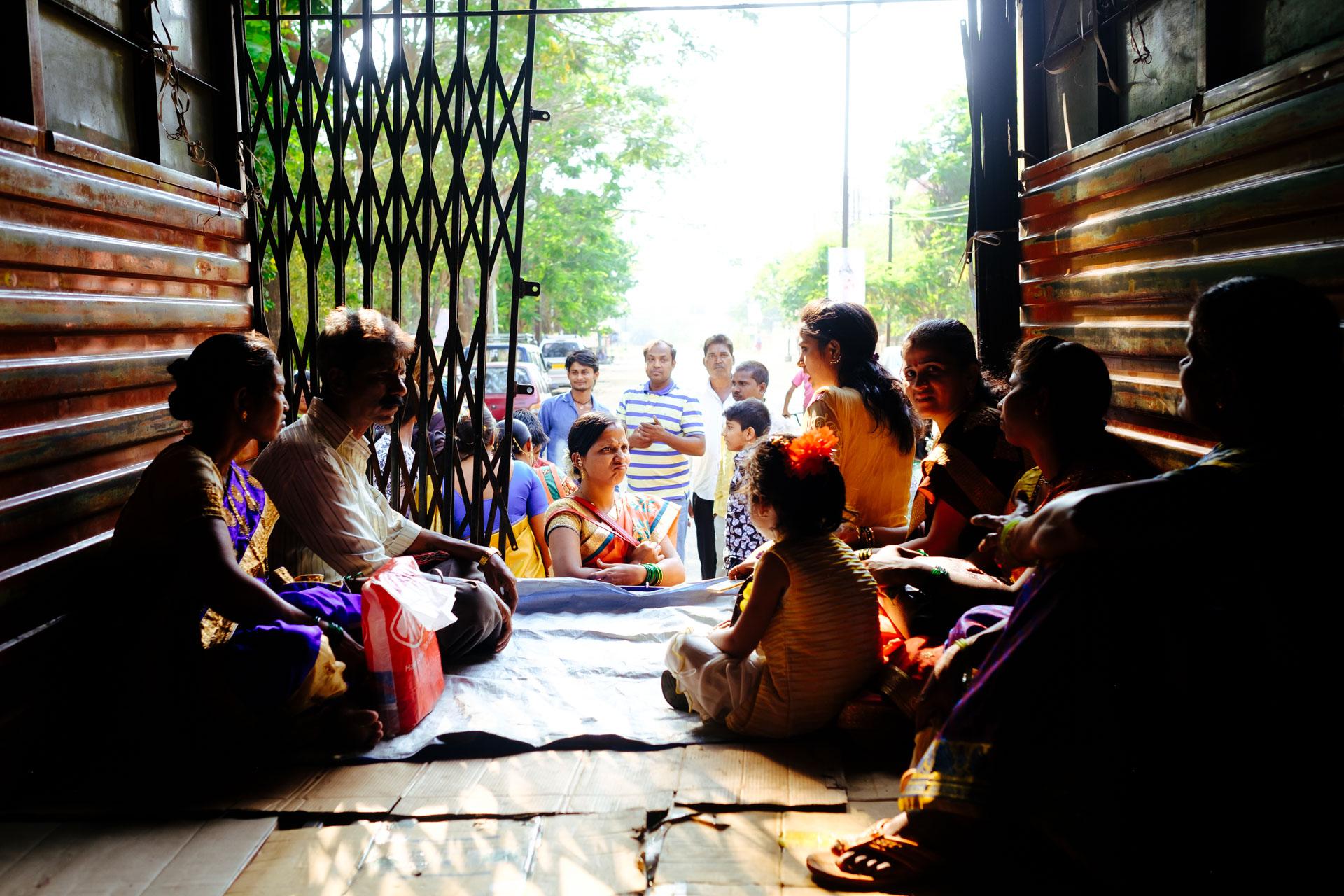 wedding_in_mumbai-90.jpg