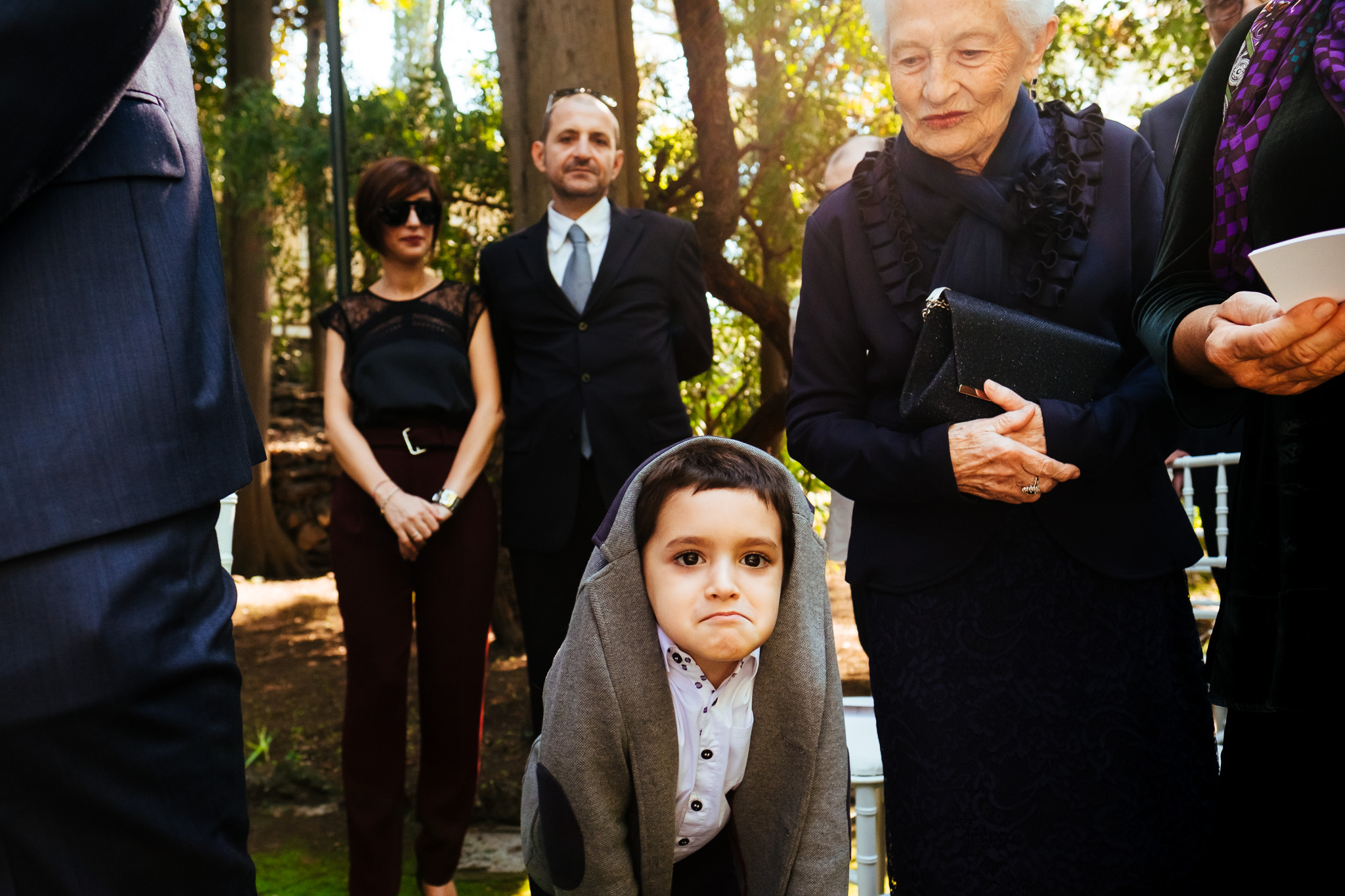 matrimonio-a-catania-29.jpg
