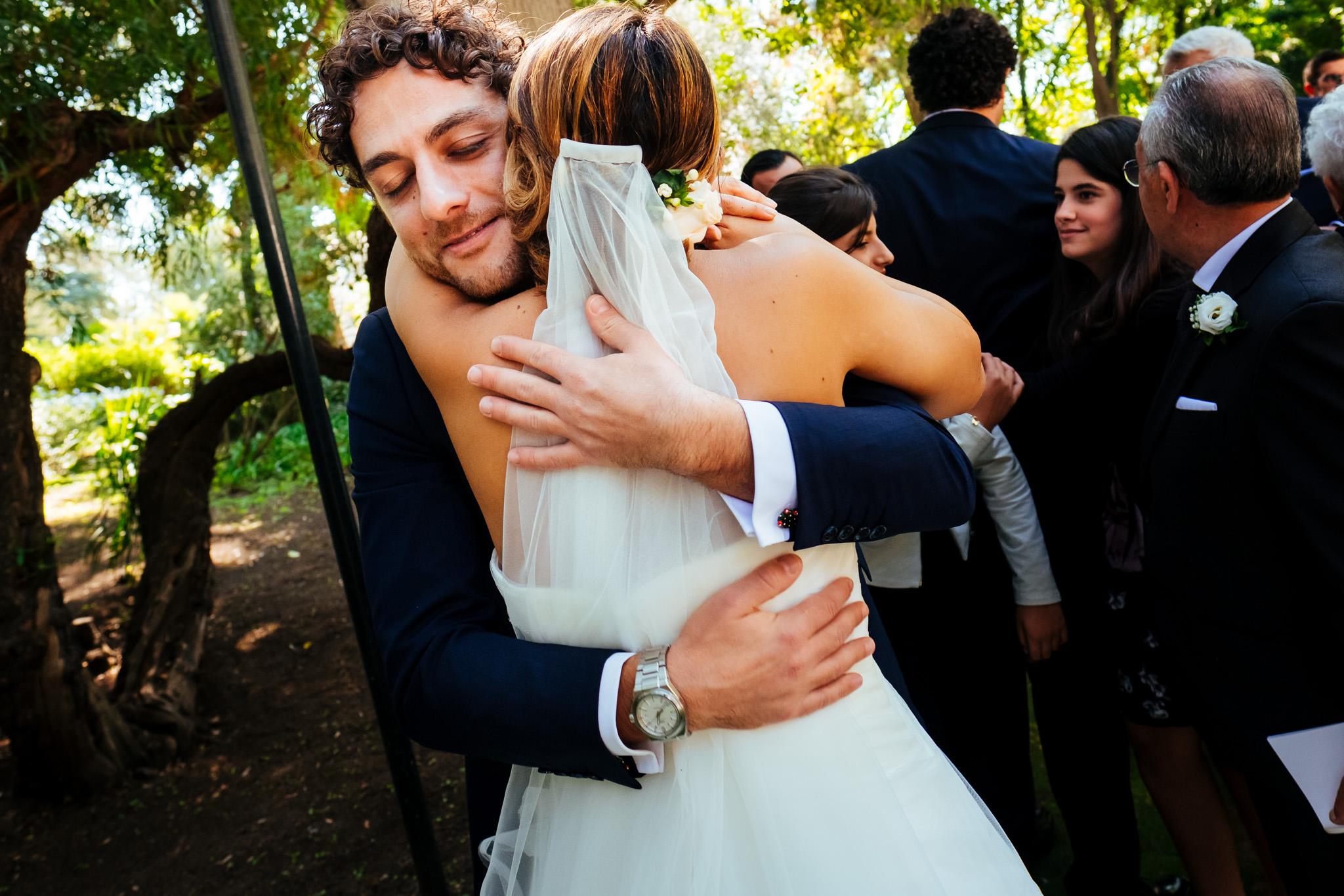 matrimonio-a-catania-41.jpg