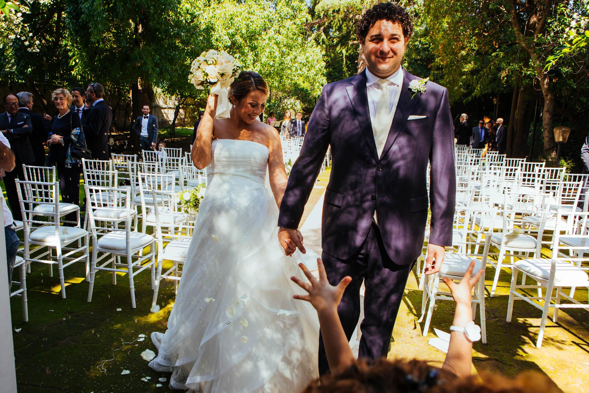 matrimonio-a-catania-43.jpg