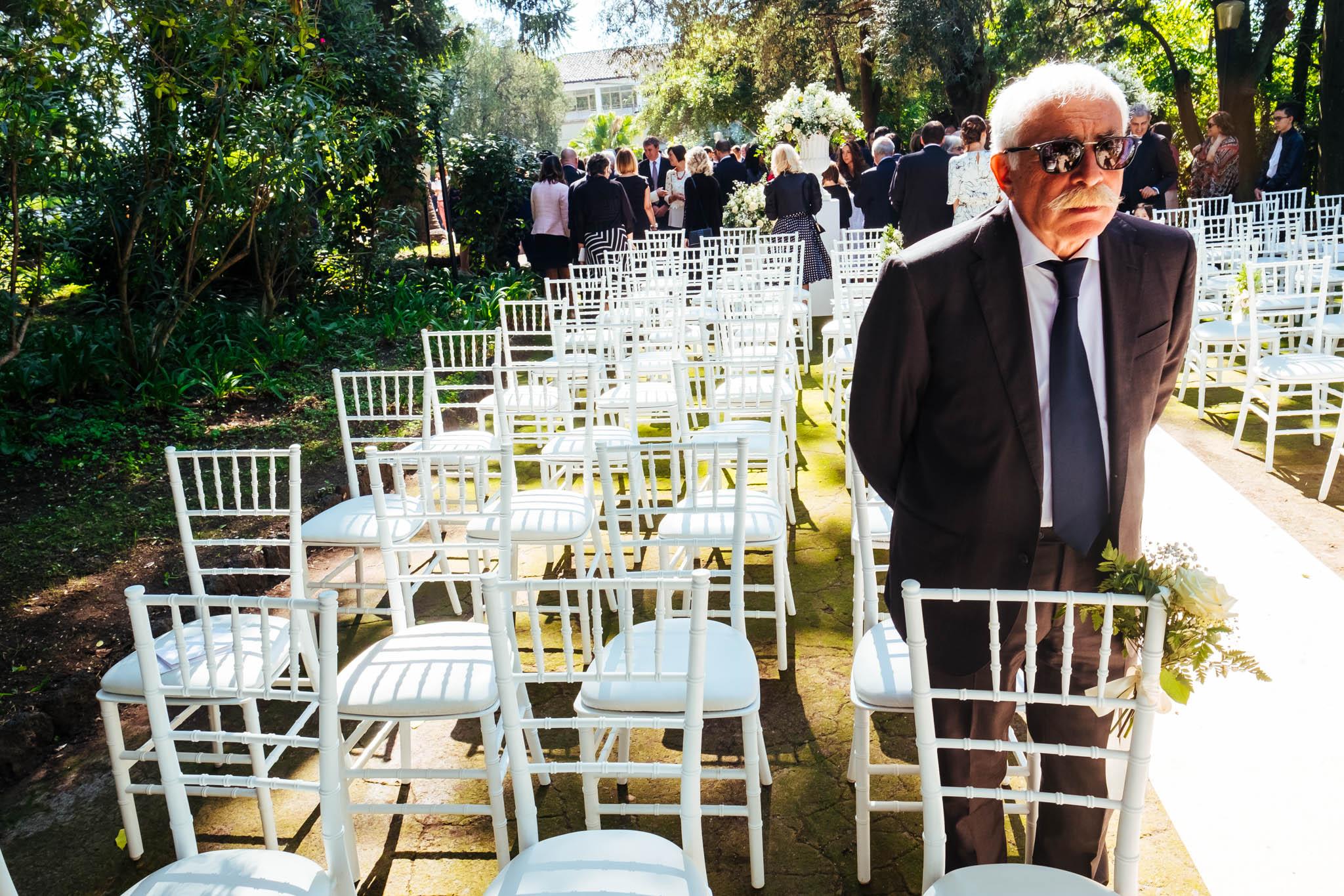 matrimonio-a-catania-45.jpg