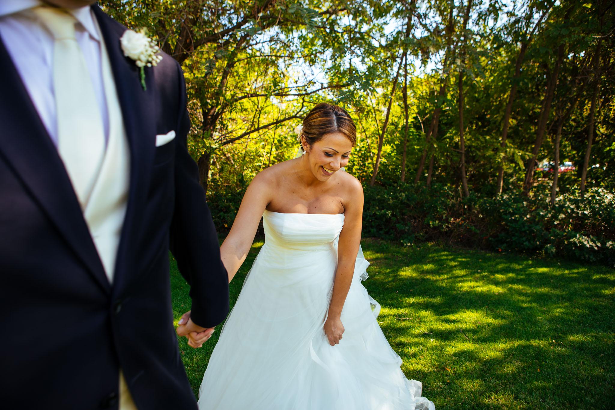 matrimonio-a-catania-49.jpg