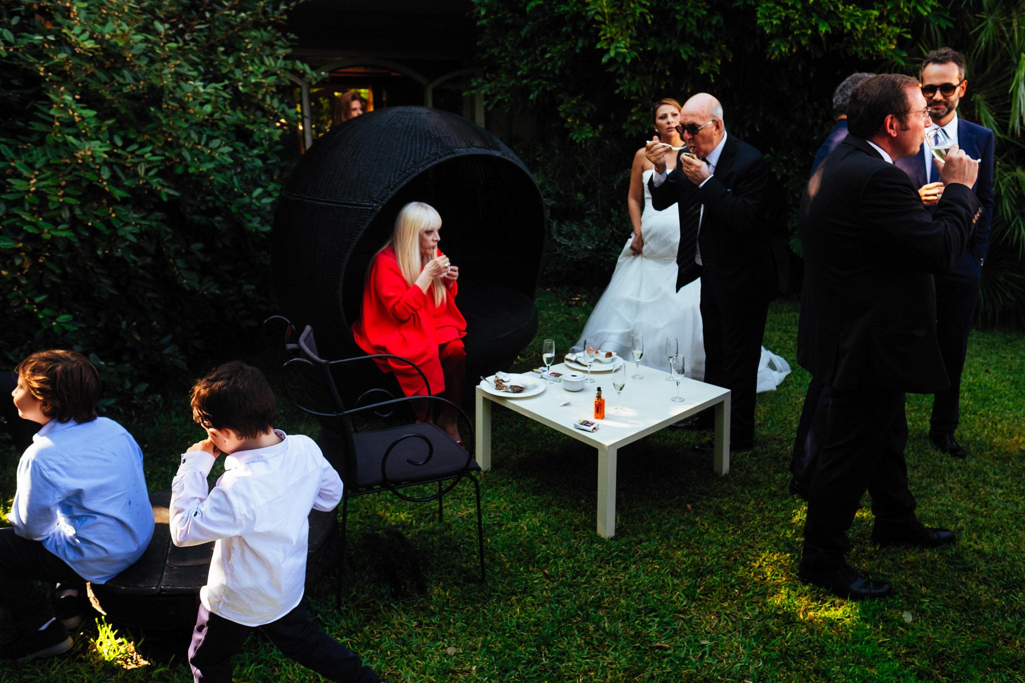 matrimonio-a-catania-57.jpg