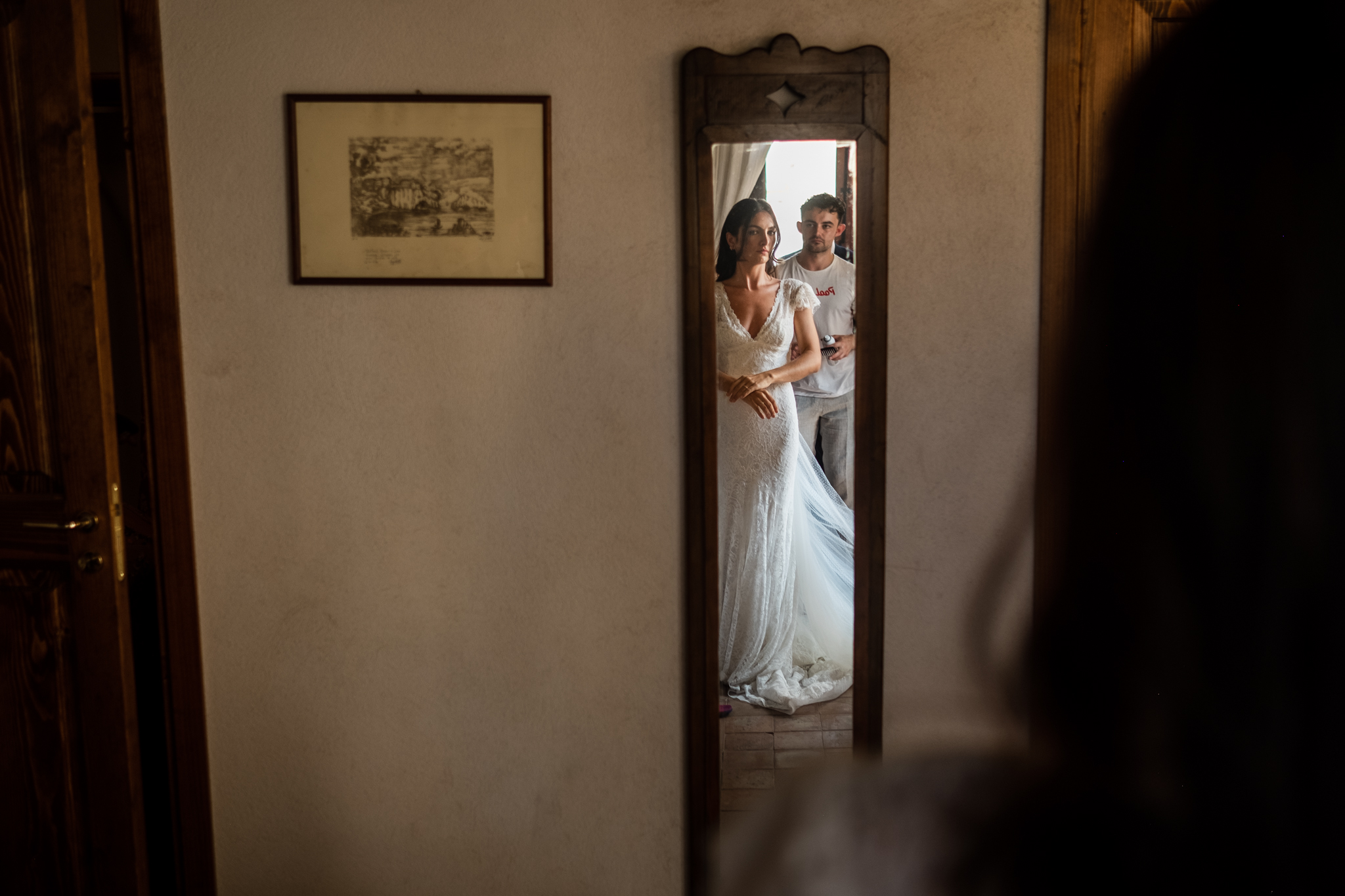 wedding-photography-in-italy-11.jpg