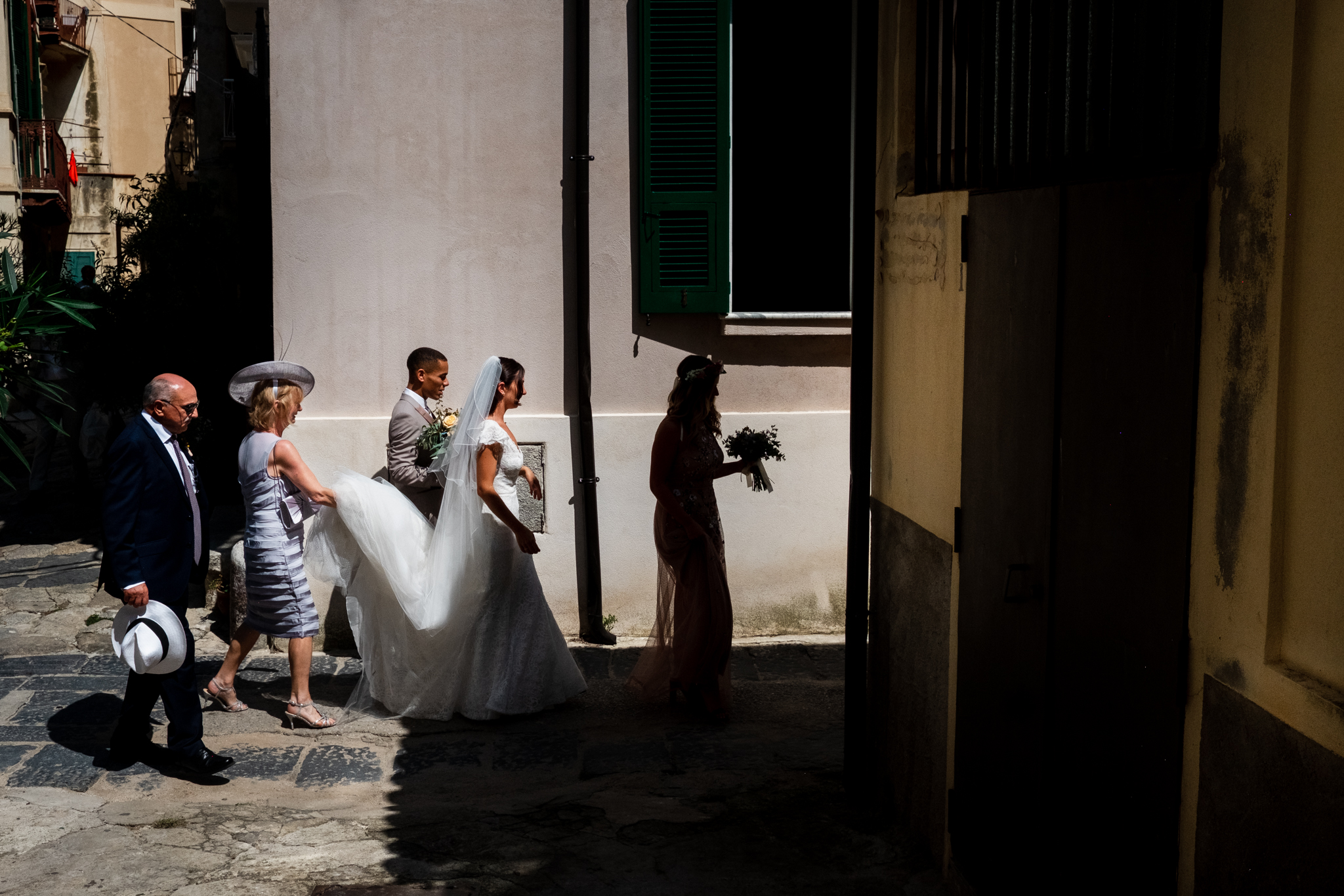 wedding-photography-in-italy-16.jpg