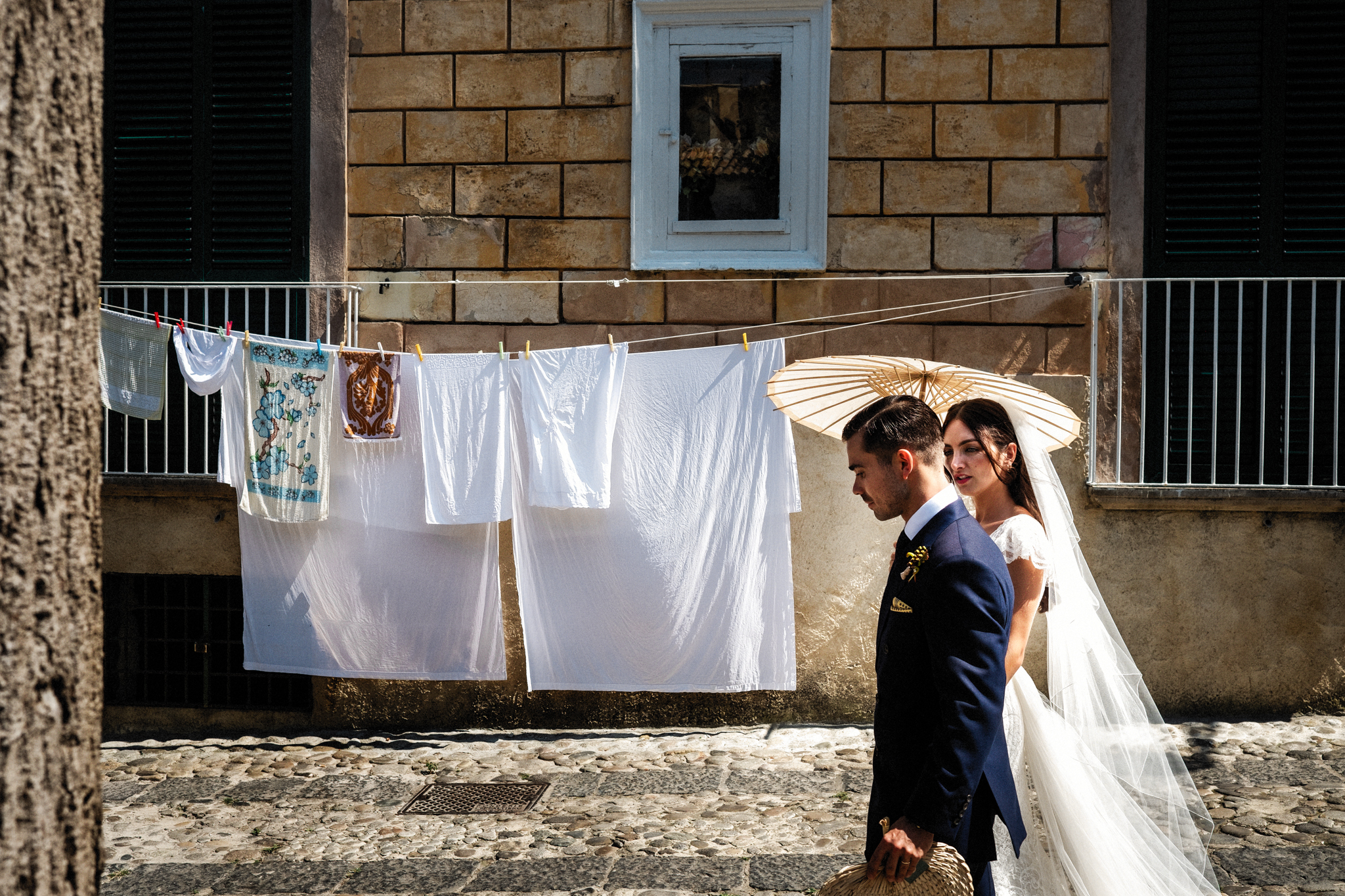 wedding-photography-in-italy-33.jpg