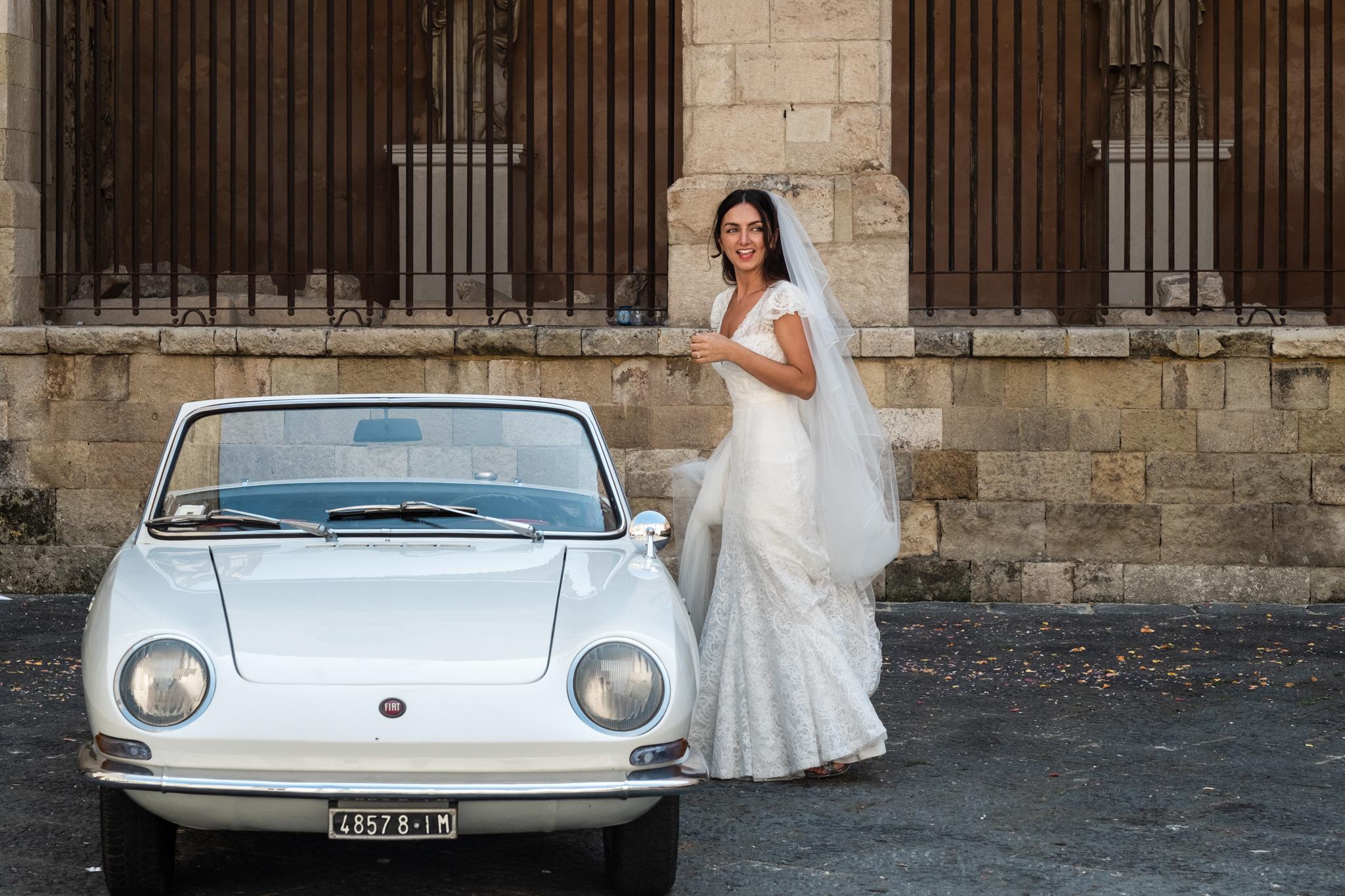 wedding-photography-in-italy-36.jpg