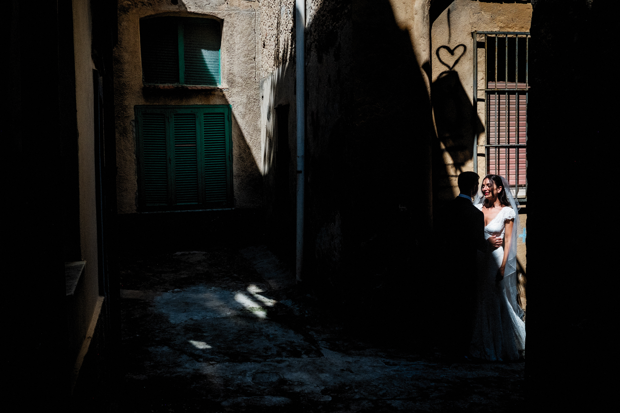 wedding-photography-in-italy-101-2.jpg