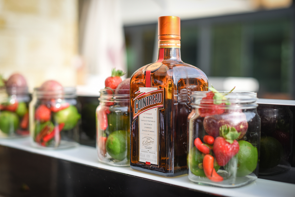 Cointreau low res 2.jpeg