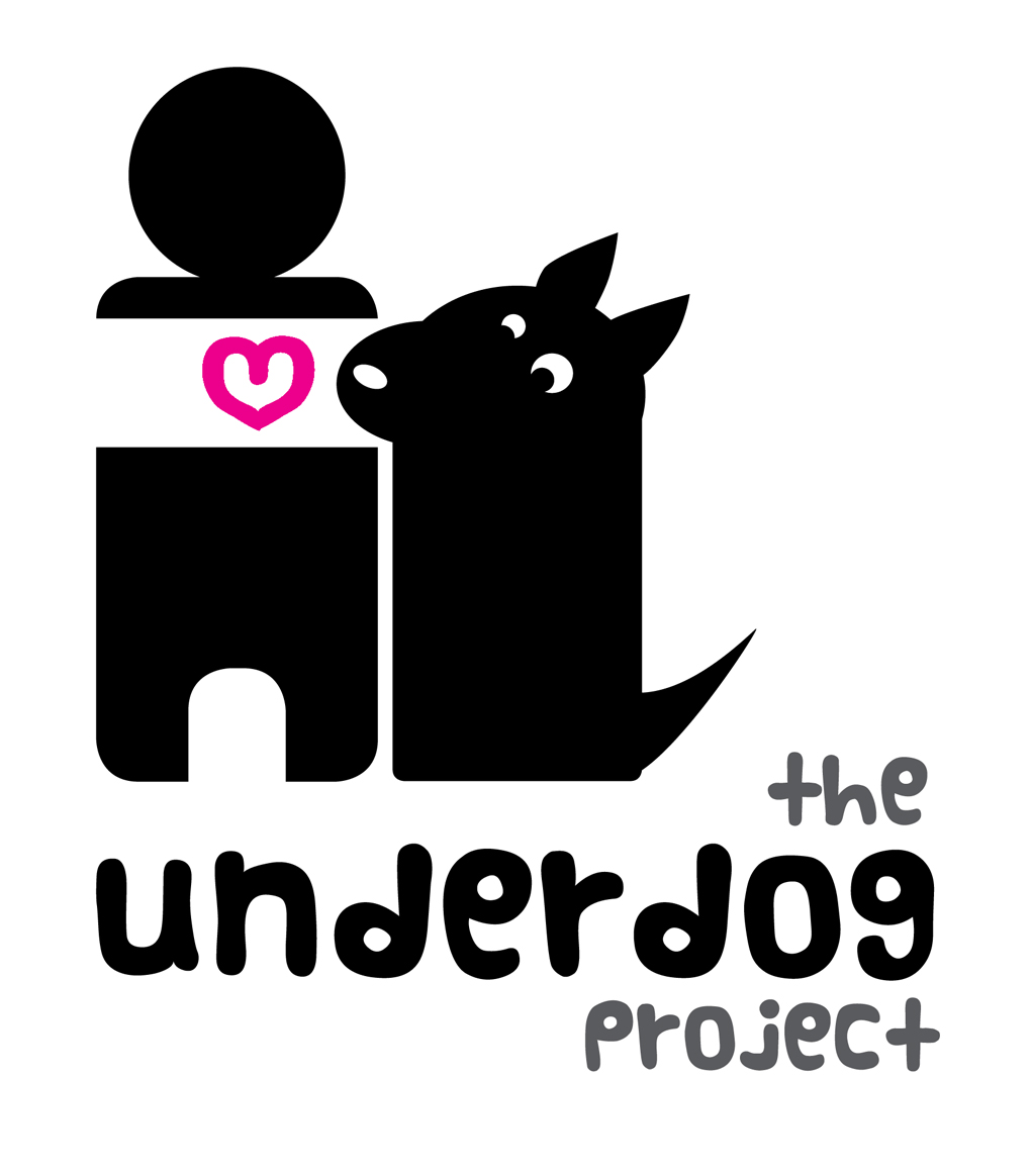 Underdog project.jpg