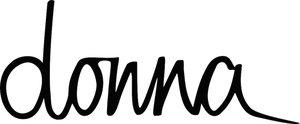 Donna+Logo+300+PPI.jpg
