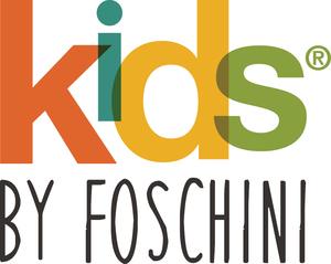 Kids+By+Foschini+Logo+72ppi.jpg