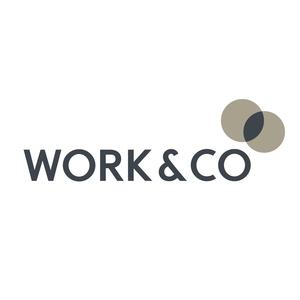 work&co_logo_RVB+copy.jpg