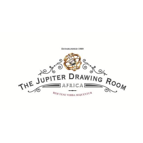 The Jupiter Drawing Room.jpeg