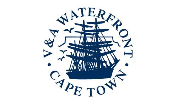 VA waterfront.jpg