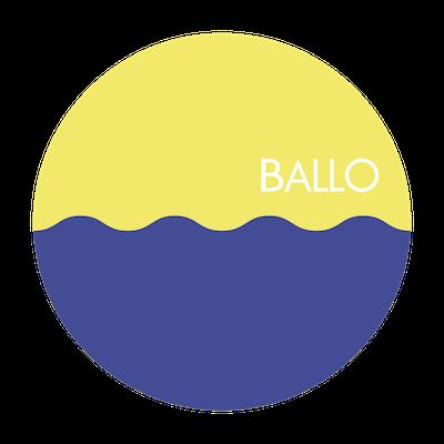 Ballo_halffull.png
