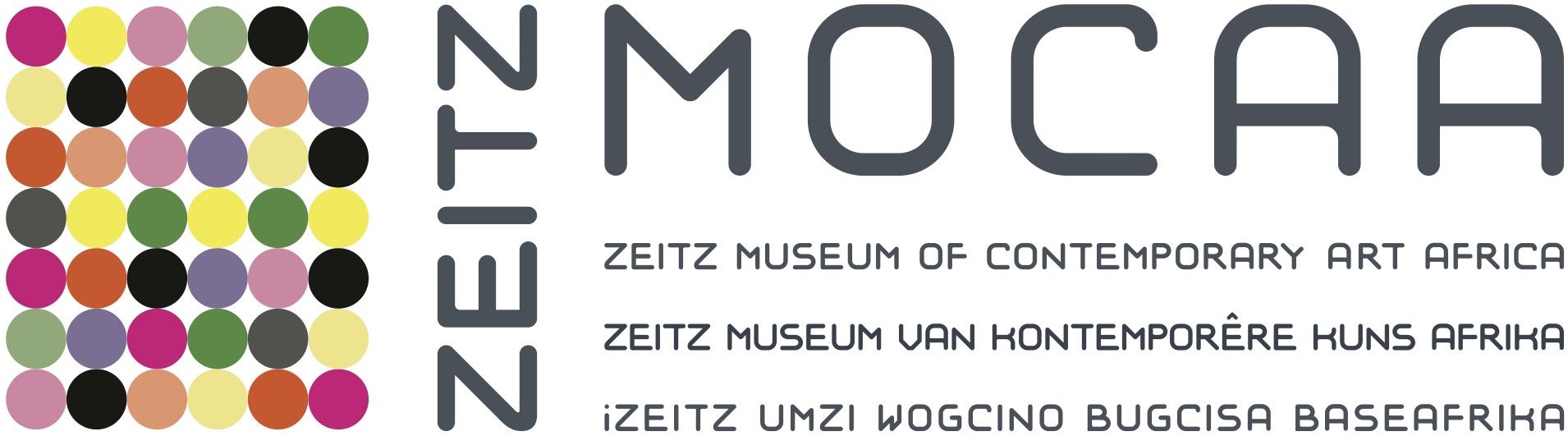 OFFICIAL_ZEITZ_MoCAA_LOGO_COLOUR01 copy.jpg
