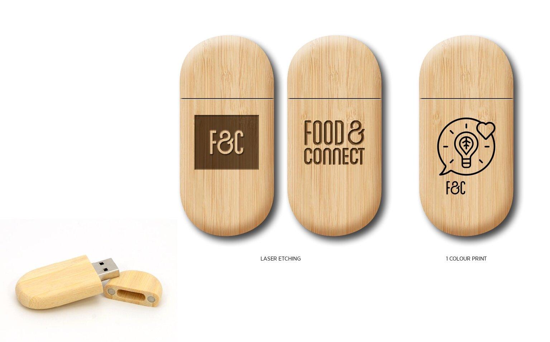 F&C merchandise-13_page-0001.jpg