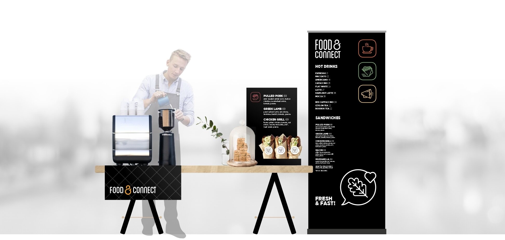 Food & Connect - pop up stands-4_page-0001.jpg