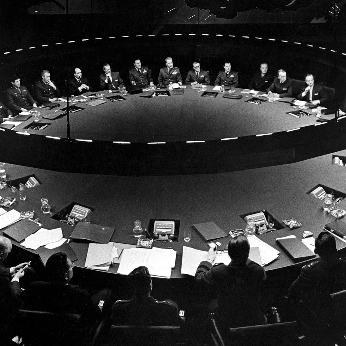 Circular Desk Kubrick.jpg