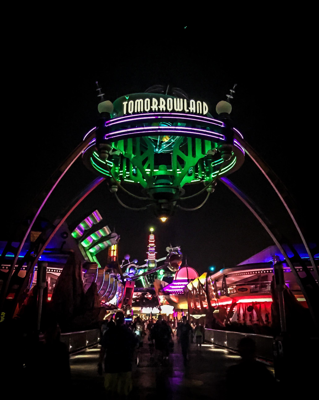 Disney Stock Photo-84.jpg