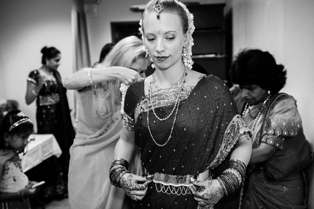 Katie_Puneet_ Wedding (22 of 388).jpg