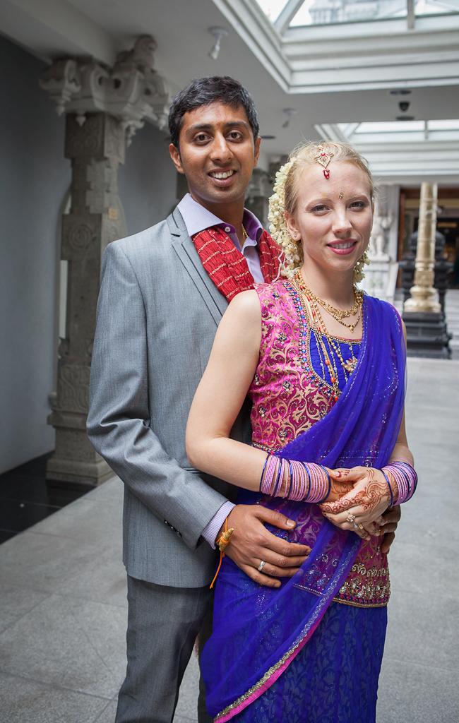 Katie_Puneet_ Wedding2 (172 of 262).jpg