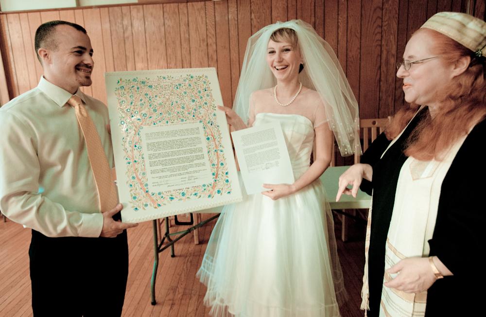 M&T_Wedding (336 of 232).jpg