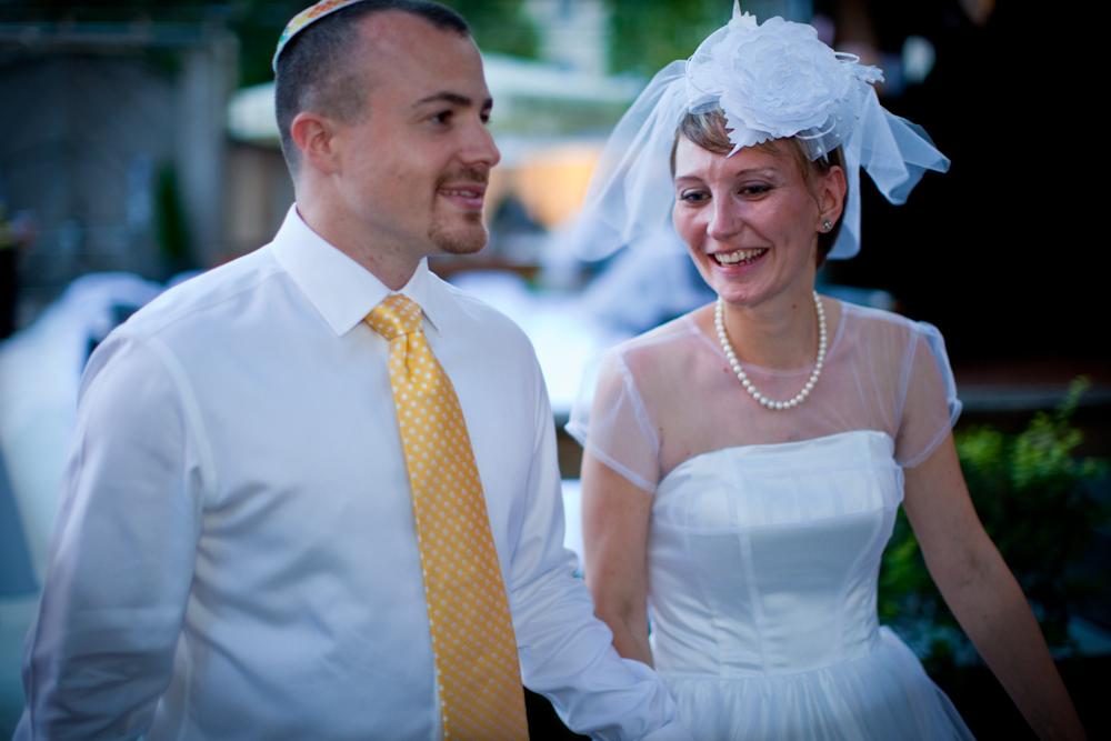 M&T_Wedding (517 of 232).jpg