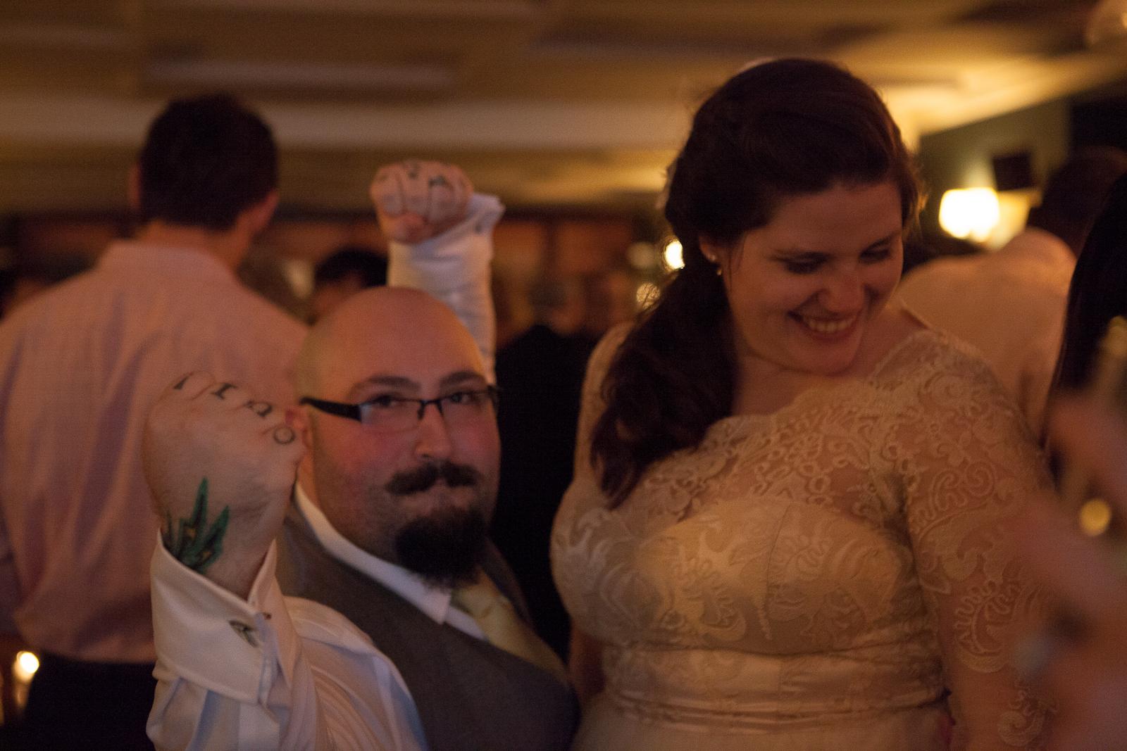 Ana&Zak_Wedding (129 of 237).jpg