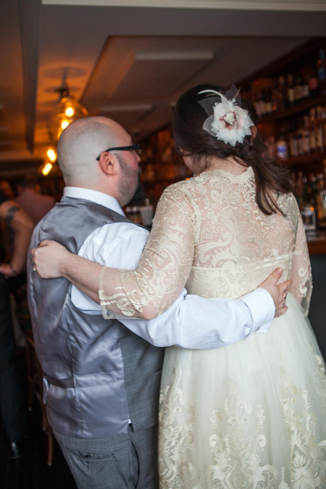 Ana&Zak_Wedding (141 of 237).jpg