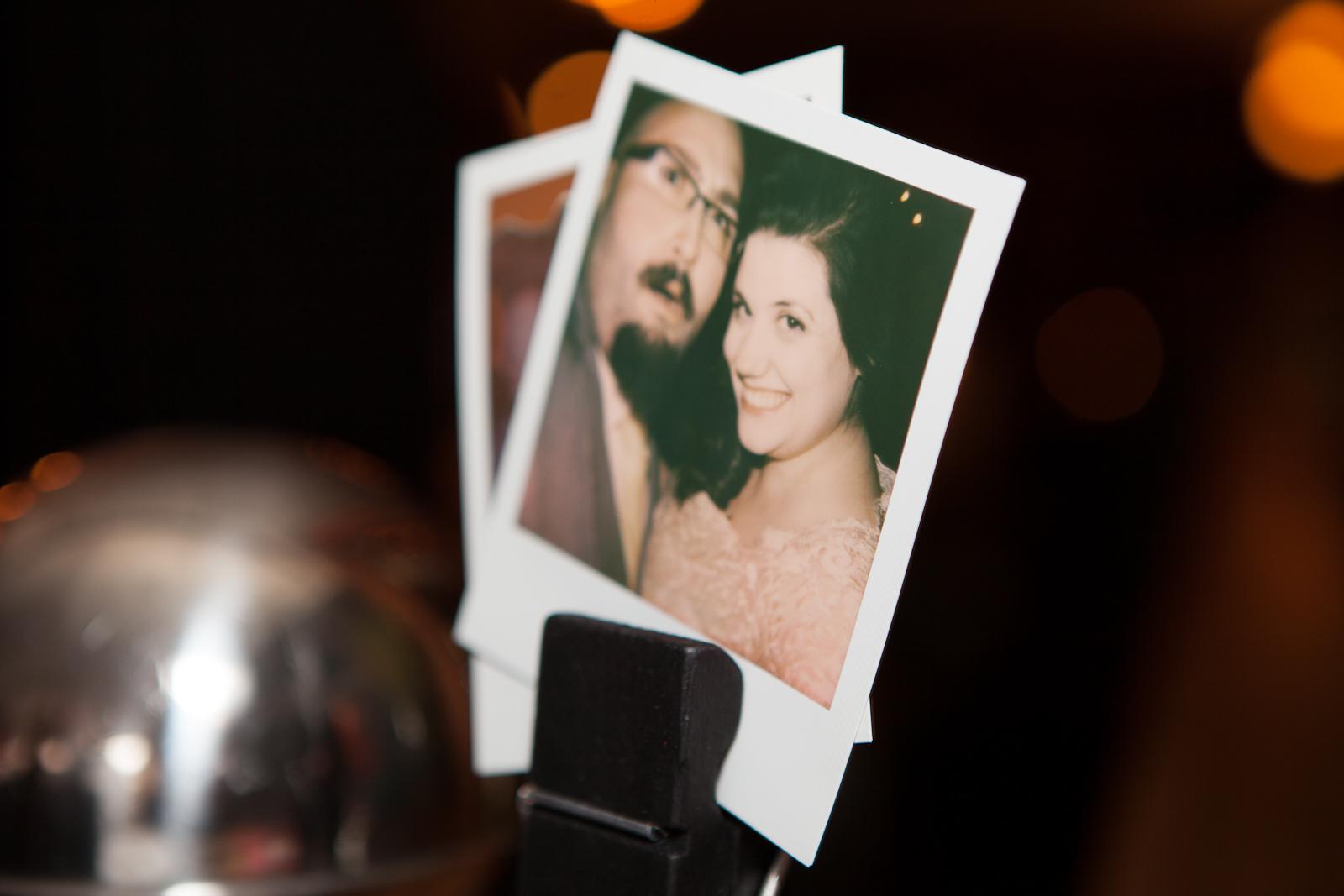 Ana&Zak_Wedding (102 of 237).jpg