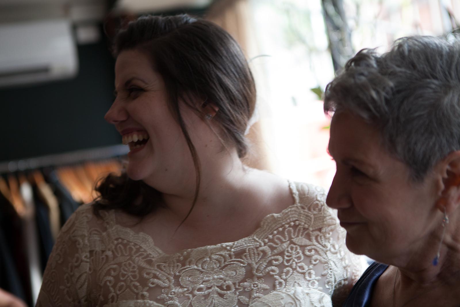 Ana&Zak_Wedding (212 of 237).jpg